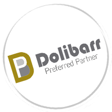 Amt_consulting_Dolibarr_preferred_Partner
